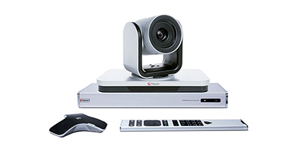 Polycom Indonesia RPG500