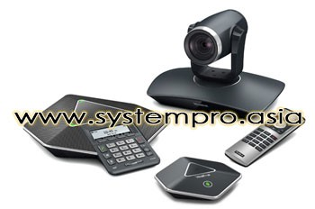 Alat Video Conferencing VC110