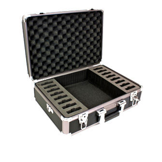 CCS030DW16 Carry case