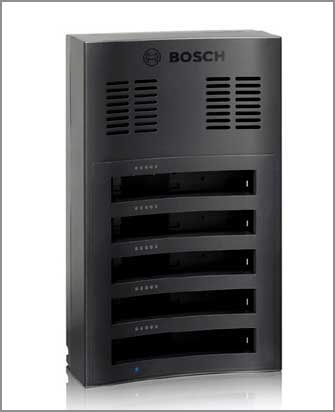 Bosch-Mikrofon-rapat-wireless-Dicentis-charger-battery