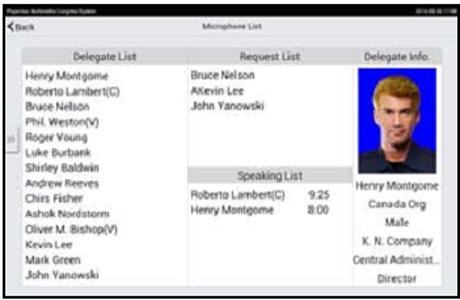 HCS-8338 micropon manajemen