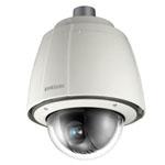 DCN CCTV Camera monitoring