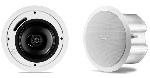 Extron ceiling speaker si-26ct