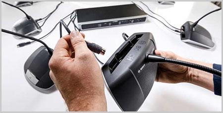 CCS-1000-D-plug-and-play