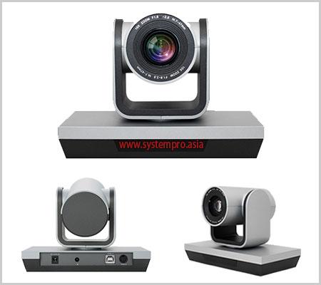kamera mic conference wirelesss