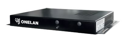 Ritel Digital Signage Player