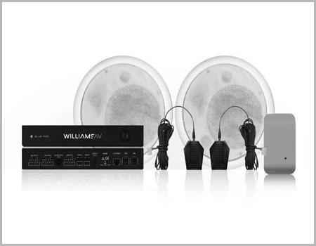 audio presentasi hub bundle
